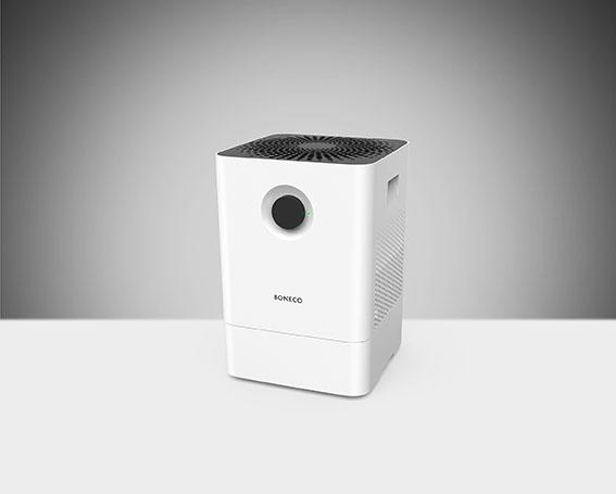 Boneco W200 Luftwäscher Luftbefeuchter